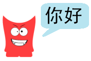 Character to Pinyin 1 chinese vocabulary