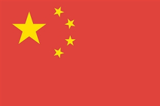 Chinese flag learn games chinese vocabulary